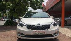 Bán xe Kia K3 2.0AT đời 2016, màu trắng chính chủ, 595tr giá 595 triệu tại Hà Nội