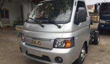 Bán xe tải JAC X150 1,5 tấn động cơ máy dầu giá tốt giá 265 triệu tại Tp.HCM