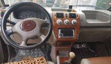 Cần bán Mitsubishi Jolie sản xuất năm 2004, màu đen giá 155 triệu tại Hà Nội