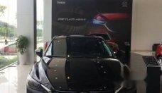Cần bán Mazda 6 đời 2018, màu đen số tự động, giá 899tr giá 899 triệu tại Tp.HCM