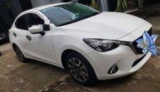 Cần bán Mazda 2 đời 2016, màu trắng giá 495 triệu tại Bình Dương