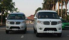 Bán xe Van Dongben X30 giá 246 triệu tại Hà Nội