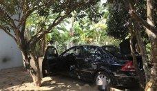 Bán xe Ford Mondeo đời 2003, xe đẹp, êm và hiện đại giá 190 triệu tại Gia Lai