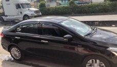Bán ô tô Suzuki Ciaz sản xuất 2017, màu đen, nhập khẩu giá 492 triệu tại Tp.HCM