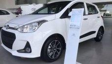 Cần bán Hyundai Grand i10 đời 2018, màu trắng, giá tốt giá 330 triệu tại Đà Nẵng