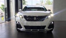 Bán Peugeot 3008 mới giá tốt-Bình Dương-Bình Phước-Đắk Nông 1,199 tỷ giá 1 tỷ 199 tr tại Bình Dương