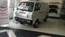 Bán Suzuki Blind Van dưới 500kg chạy giờ cấm, duy nhất tại Suzuki Đại Lợi giá 313 triệu tại Tp.HCM
