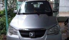 Cần bán Zotye Z100 đời 2011, màu bạc, giá 0tr giá Giá thỏa thuận tại Gia Lai