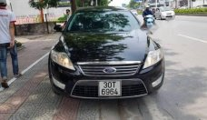 Cần bán xe Ford Mondeo sản xuất 2009 còn mới, 420tr giá 420 triệu tại Hà Nội