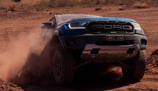 Bán xe Ford Ranger 2018, nhiều phiên bản cho khách hàng lựa chọn, PK nắp thùng, BHVC, phim, LH 0935437595 để được tư vấn giá 685 triệu tại Tp.HCM