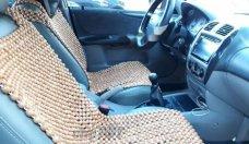 Cần bán xe Ford Laser sản xuất 2003, màu đen chính chủ, 180tr giá 180 triệu tại Gia Lai