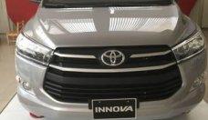 Bán Toyota Innova sản xuất 2018, giá chỉ 890 triệu giá 890 triệu tại Tp.HCM