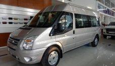 Bán Ford Transit 2018- giảm giá sập sàn - LH 0932009012 giá 800 triệu tại Tp.HCM