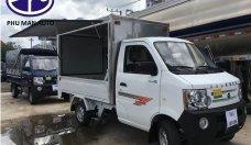Bán xe tải cánh dơi 870kg, hỗ trợ trả góp và vay vốn ngân hàng giá 277 triệu tại Tp.HCM