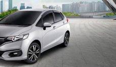 Bán Honda Jazz 1.5RS CVt giá 624tr-LH 0932736226 giá 624 triệu tại Tp.HCM