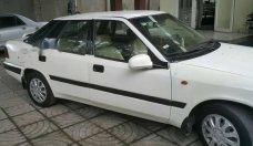 Cần bán gấp Daewoo Espero sản xuất năm 1997, màu trắng, giá 45tr giá 45 triệu tại Bình Dương