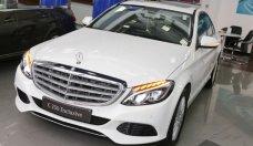 Mercedes Kim Giang - C250 2018, giá cực rẻ, khuyến mãi cực cao, hỗ trợ trả góp đến 90% - Liên hệ: 0988.125.138 giá 1 tỷ 700 tr tại Hà Nội