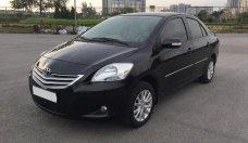 Bán Toyota Vios 1.5 E 2011 chính chủ giá 288 triệu tại Hà Nội