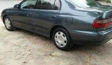 Bán xe Toyota Corolla 2.0 đời 1993, đăng ký lần đầu 1999, số sàn, nhập khẩu nguyên chiếc, 125triệu giá 125 triệu tại Hà Nội