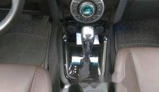 Bán xe Chevrolet Colorado High Country năm sản xuất 2016, màu trắng số tự động giá 650 triệu tại Tp.HCM