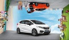 Bán Honda Jazz 1.5VX CVT giá 594tr, LH 0932736226 giá 594 triệu tại Tp.HCM