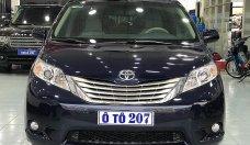 Xe Cũ Toyota Sienna LE 2010 giá 1 tỷ 450 tr tại Cả nước