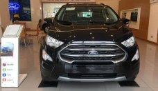 Xe Cũ Ford EcoSport AT 2018 giá 640 triệu tại Cả nước