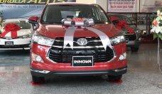 Xe Mới Toyota Innova VENTURER 2018 giá 855 triệu tại Cả nước