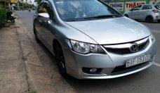 Xe Cũ Honda Civic 2.0 AT 2008 giá 420 triệu tại Cả nước