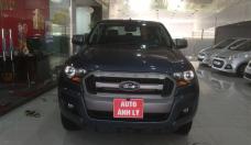 Ford Ranger - 2015 Xe cũ Nhập khẩu giá 580 triệu tại Phú Thọ