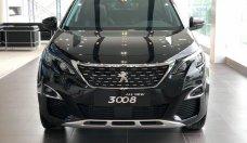 Xe Mới Peugeot 3008 All New 2017 giá 1 tỷ 199 tr tại Cả nước