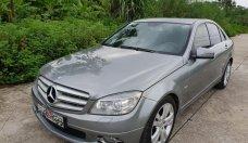 Xe Cũ Mercedes-Benz C C 200 2011 giá 550 triệu tại Cả nước