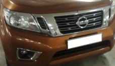 Nissan Navara 2.5AT - 2017 Xe cũ Nhập khẩu giá 635 triệu tại Tp.HCM