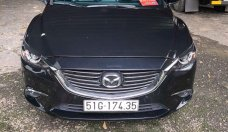 Mazda 6 2.5 2017 giá 965 triệu tại An Giang
