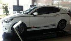 Bán Mazda 2 All New 2018 chính hãng, giao xe nhanh tại Hà Nội giá 529 triệu tại Hà Nội