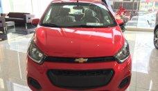 Xe Mới Chevrolet Spark LS 2017 giá 289 triệu tại Cả nước