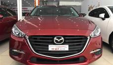 Mazda 3 1.5AT - 2017 Xe cũ Trong nước giá 688 triệu tại Hà Nội
