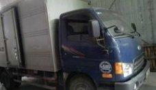 Cần bán xe tải giá 0 triệu tại Cả nước