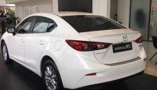 Mazda 3 1.5 Sedan Facelift 2018.Lấy xe chỉ 160 triệu.Trả góp 90.L/S 0.6Liên hệ 0908.96.96.26 giá 659 triệu tại Hà Nội