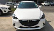 Mazda 2 2018 đủ màu -MAZDA GIẢI PHÓNG-Mua xe chỉ với 140tr, trả góp lên tới 90 THÁNG NGÂU rước xe n giá 529 triệu tại Hà Nội