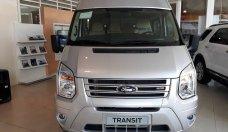 Xe Mới Ford Transit SVP 2018 giá 805 triệu tại Cả nước