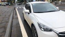 Xe Cũ Mazda 2 AT 2015 giá 480 triệu tại Cả nước