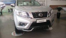 Bán Nissan Navara E giá tốt nhập khẩu Thái Lan 2018 giá 625 triệu tại Hà Nội