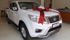 Bán xe Nissan Navara El, giá 665tr giá 665 triệu tại Đắk Lắk
