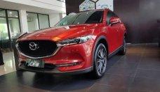Cần bán Mazda CX 5 All New đời 2018, 899tr giá 899 triệu tại Hà Nội