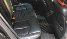 Bán Mercedes E200 đời 2008, xe đã qua sử dụng, còn rất đẹp giá 465 triệu tại Tp.HCM