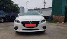 Bán xe Madza 3 1.5 AT, xe mới mua tháng 5 /2018 giá 700 triệu tại Tp.HCM