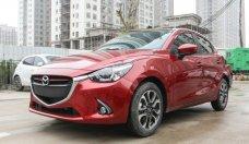 Bán xe Mazda 2 2018 giao xe nhanh, giá tốt nhất. Liên hệ 0977759946 để hưởng ưu đãi giá 529 triệu tại Hà Nội