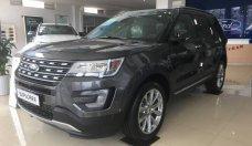 Bán Ford Explorer Limited 2018, 0974286009 giá ưu đãi giá 2 tỷ 180 tr tại Hà Nội