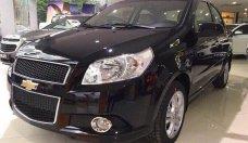 Chevrolet Aveo 459tr, hỗ trợ ưu đãi đặc biệt, tặng ngay tiền mặt giá 459 triệu tại Tp.HCM